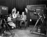 Cleveland Board of Education TV Show on WEWS early years