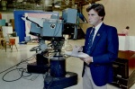 Steve Wolford says this is him at WEWS in 1984-85